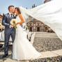 le nozze di Valentina Barbara e Sergio Rampoldi 8