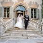Le nozze di Veronica e Alessandro Tumminello Photo 11