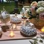 Le nozze di Cristiana Zurzolo e Casale Foti 15