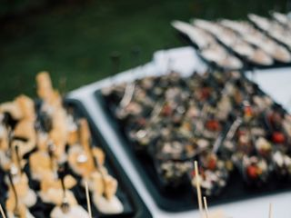Marcandole Catering 2