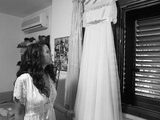 Dolcegiò - Alta Moda Sposa 6