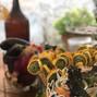 Le nozze di Cassie-Wendy Frangia-Pù e Le Cuoche L'Anticatering 52