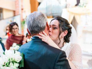 Antonio Di Rocco Wedding  Photographer 2
