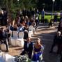 le nozze di Clara Di Bonifacio e Tenuta Ceccucci 10