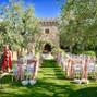 Le nozze di Marianna Bello e Agave Fioristi 22