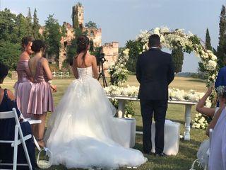 Mr.Bouquet Events & Wedding Planner di Michael Capodiferro 3
