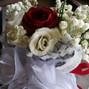 Le nozze di Erica Bertolusso e La Bouquetteria 12