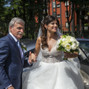 Le nozze di Claudia Broggiato e Massimo Simula Photographer 74