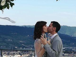 Castelli Giulietta e Romeo 2