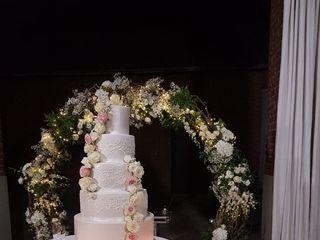 Mr.Bouquet Events & Wedding Planner di Michael Capodiferro 4