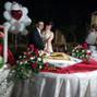 le nozze di Claudio Santini e Perlamora 13