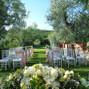 Le nozze di Marianna Bello e Agave Fioristi 24
