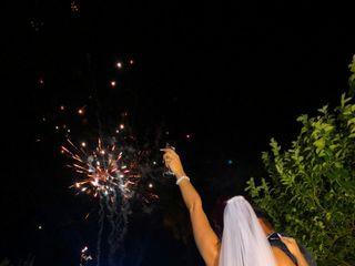 Elia Fireworks 2