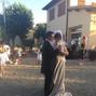 le nozze di Claudio Santini e Perlamora 14