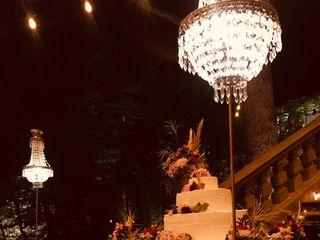 Dab Wedding Events 1