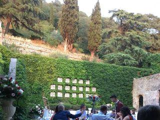 Rocca Di Monselice 1