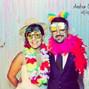 le nozze di Michela e Photobooth Photoparty 2