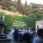 Rocca Di Monselice 6