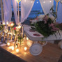 Le nozze di Francesca Locatelli e Angelo Lorenzi - Theme Weddings and Events 15