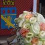 Le nozze di Marianna Bello e Agave Fioristi 27