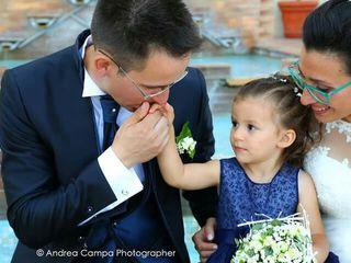 Andrea Campa GB Produzione Video Foto 6