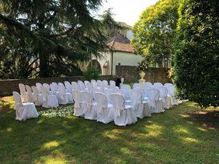 Rocca Di Monselice 3