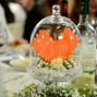 le nozze di Eleonora Marin e Il Parco Fioreria 7