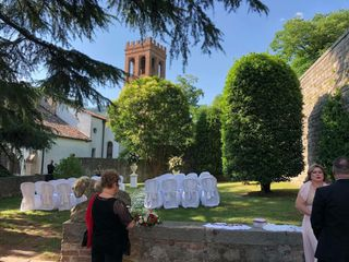Rocca Di Monselice 4