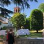 Rocca Di Monselice 9