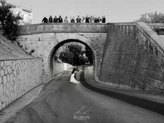 Lillo Arcieri Fotografo 4