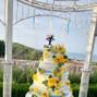 Le nozze di Francesca e Parco Archea del Ferretti Village 12