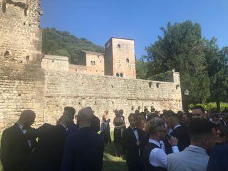 Rocca Di Monselice 5