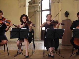 Musica Matrimonio Verona 4