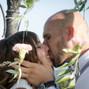 Le nozze di Susanna Steni e Fotodinamiche 10