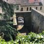 Rocca Di Monselice 12