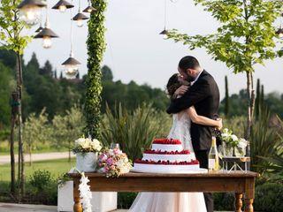 Erika Di Vito fotografa matrimoni 3