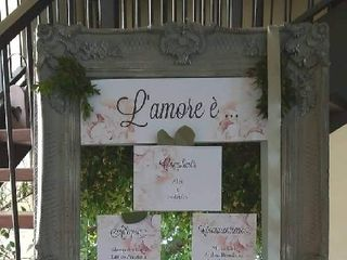 We Love Wedding Stationery 3