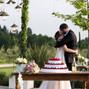 Erika Di Vito fotografa matrimoni 8