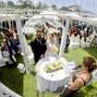 Le nozze di Francesca e Parco Archea del Ferretti Village 15