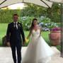 Le nozze di Katiuscia Lallai e Villa Il Geraneo 16
