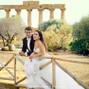 Le nozze di Stefania e Samantha Capitano Photography 5