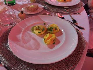 Papaveri e Papere Catering 7