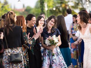 Erika Di Vito fotografa matrimoni 4
