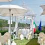 Le nozze di Francesca e Parco Archea del Ferretti Village 16