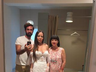 Majorca Showroom 3