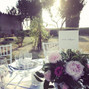 le nozze di Elena Brunelli e Eventi Catering 9