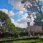 le nozze di Thomas e Giusy Moliterni e Castello Monaci 22