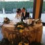 le nozze di Elisabetta Albanese e La Tenuta Del Sole 10