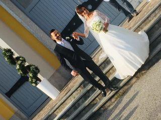 Lilli Spose Milano 1