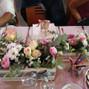Le nozze di Laura Chia e Pot-Pourri 11